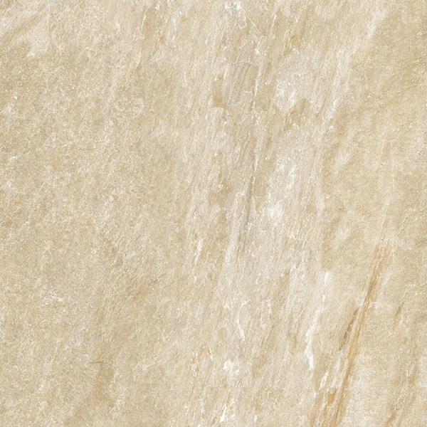 Pietra di Vesale Sabbia - 1