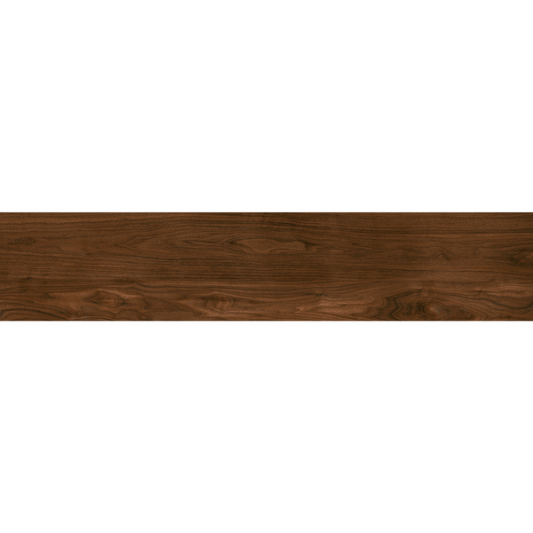 Yankee Wood - 1