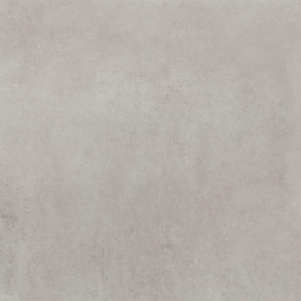 Brera Cimento - 1