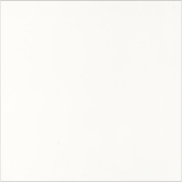 Pure White - 1