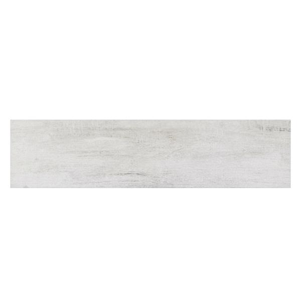 Finlandia White - 1
